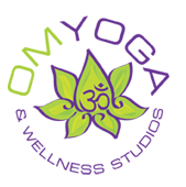 OMYOGA WELLNESS – Wellness Studio West Palm Beach
