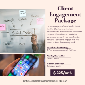 Client Relations Package (3)